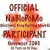 NaBloLeaficon2