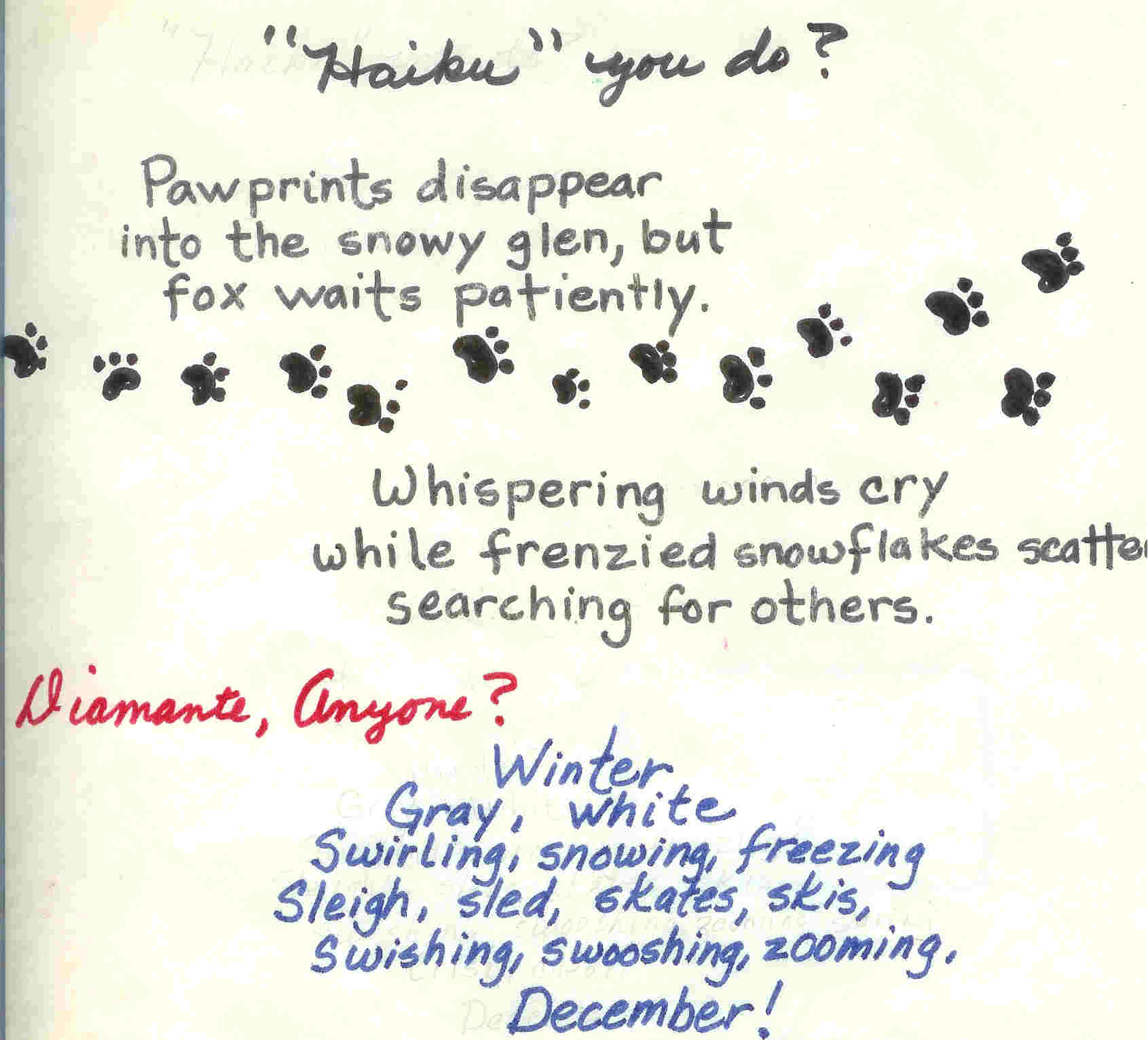 Poems | Poem Search Engine
