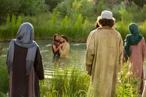 48_jesus-acclaims-john-the-baptist-come-unto-me_1800x1200_300dpi_2