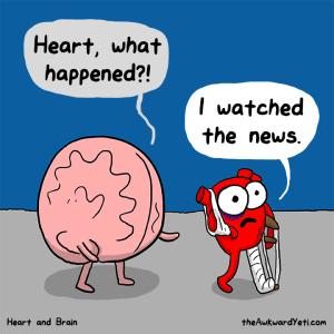 0121_Heartwatchesthenews